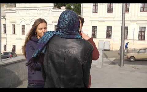 Антикорупційна рада, Громадський контроль, наркотики, харківські активісти, харківські патрульні, харківські правоохоронці, Харків