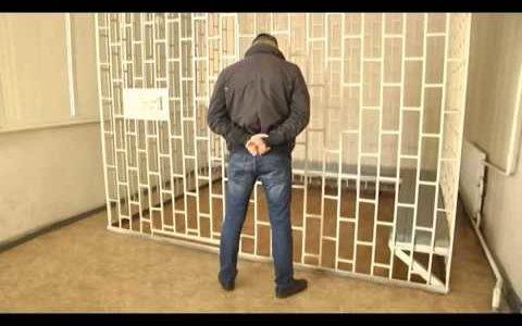 пенсіонерка, вбивство, довічне ув'язнення, Харків
