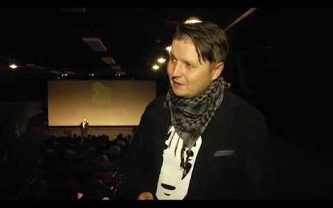 Тиждень українського кіно,Харків