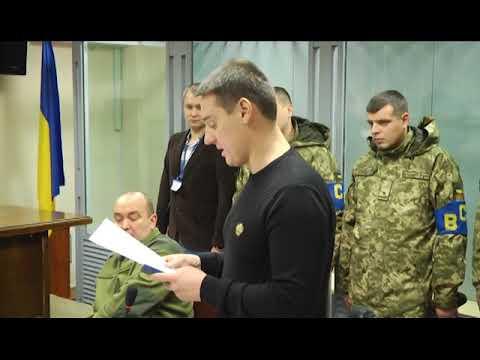 harkiv general majoru andriyu al