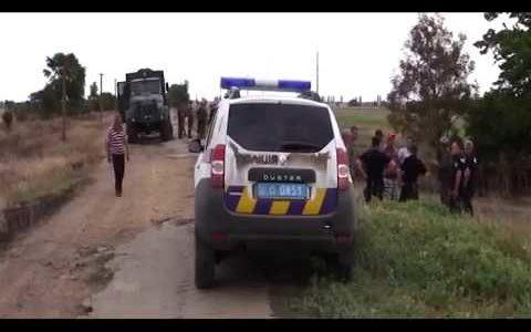 вітчим, ДСНСники, згвалтування, кримінал, Нацгвардійці, одеська область, одещина, правоохоронці, рятувальники