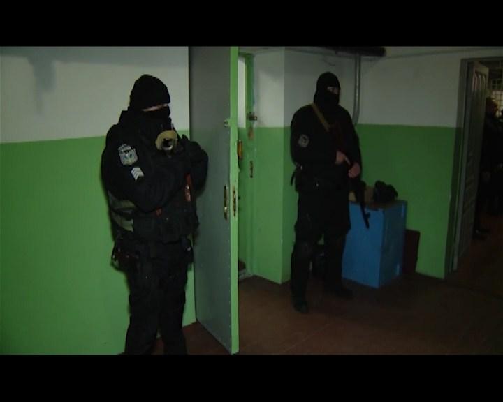житомирщина, копи, кримінал, кримінальні новини, МВС України, оліція, поліцейські, правоохоронці, Псевдоохоронці, псевдополіцейські, розслідування, слідство