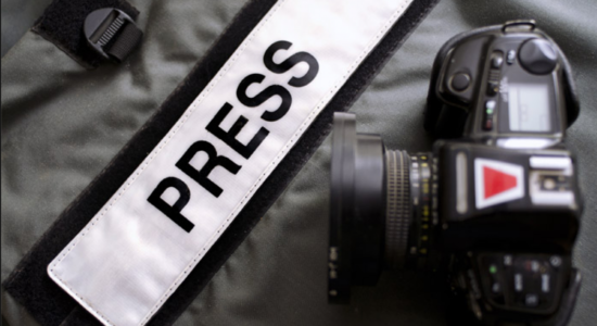 СМИ, новости, профессия журналист, репортеры