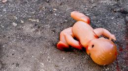 :загинули діти, копи, кримінал, кримінальні новини, МВС України, пожежа, поліцейські, поліція, правоохоронці, розслідування, слідство, Черкащина