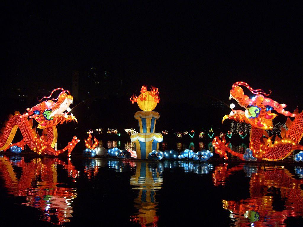 в китаї новий рік, Весняний Фестиваль, Китайський Новий рік, китайський новий рік 2018, Місячний Новий Рік, Новий рік, як зустріти китайський новий рік