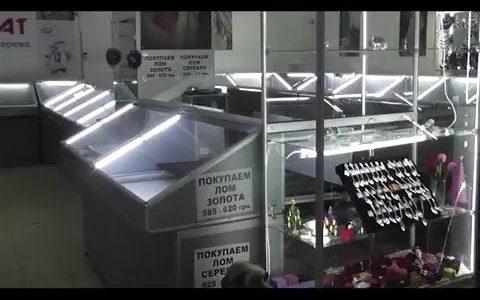 mikolayiv sered dnya pograbuvali