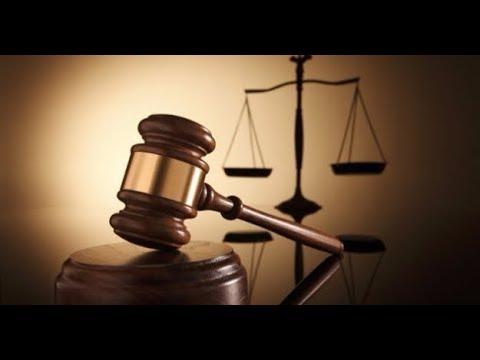 novi ukrayinski sudi v ukrayini