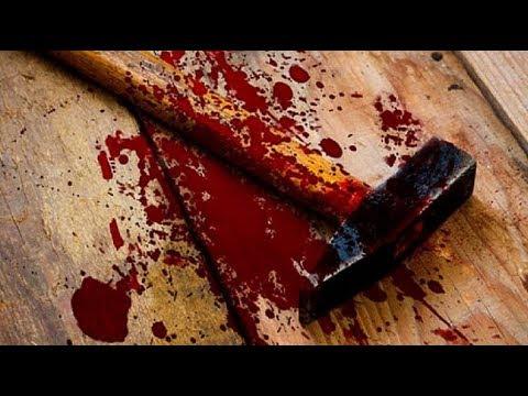 убийство, копы, криминал, криминальные новости, МВД Украины, новости Харькова, полицейские, полиция, правоохранители, расследование, следствие, Харьков
