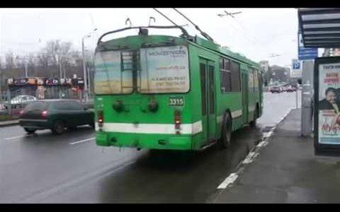 єдиний проїзний для міського транспорту, новини дня харків, новини Харкова, новини харкова за сьогодні, система Eticket, харків новини