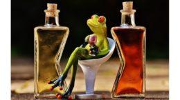 алкосинт, новости, похмелье, синтетический алкоголь