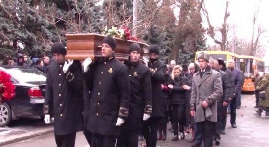Валентин Дорошенко, вбивство, кримінальні новини, новини Одеси, Новини України, поліцейські, поліція Одеси, сепаратист, стрілянина