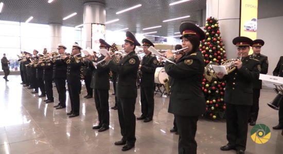 Вся Україна віддала данину пам'яті подвигу кіборгів-захисників Донецького аеропорту