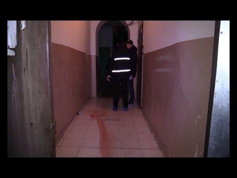 вбивство, Київ, копи, кримінал, кримінальні новини, МВС України, Подол, поліцейські, поліція, правоохоронці, розслідування, слідство