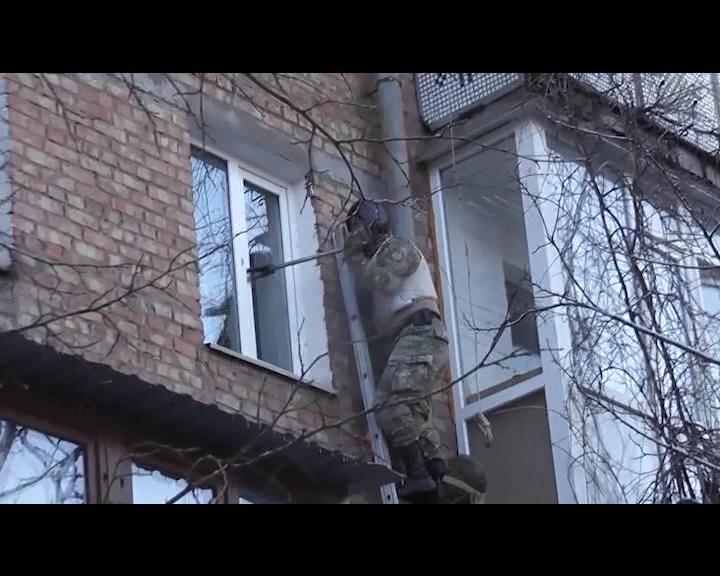 закладки, Київ, КОРД, кримінал, кримінальні новини, МВС України, Миколаїв, наркотики, наркоторгівля, поліція, правоохоронці, розслідування, топ новина