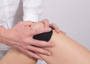 10 способів лікування артрозу колінного суглоба - поради Bookimed