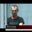 Харків: Водій навколішки просив пробачення у родини загиблої дитини