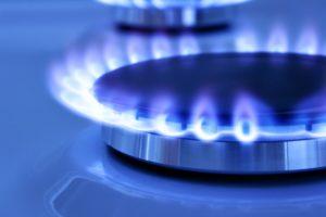 Клієнти ТОВ «ХАРКІВГАЗ ЗБУТ» отримали ще один варіант безкомісійної оплати за газ