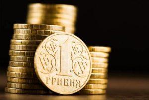 Від платників Слобожанщини на соціальні потреби надійшло майже 6 мільярдів гривень