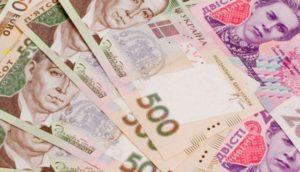 Харківська прокуратура оголосила про підозру директору ТОВ, що ухилилося від сплати податків на суму 18 млн грн