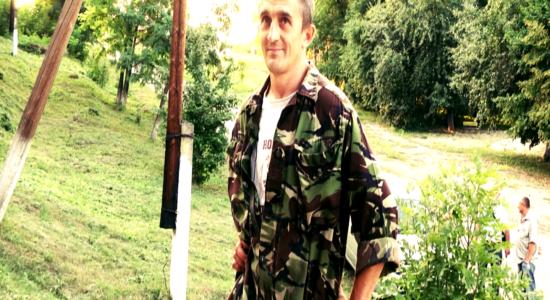 На Харківщині нічний спокій бережуть шерифи