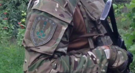 В Україні викрили розгалужений канал незаконної міграції