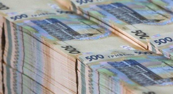 Справу розтрати 26,7 млн грн «Укрзалізниці» скеровано до суду