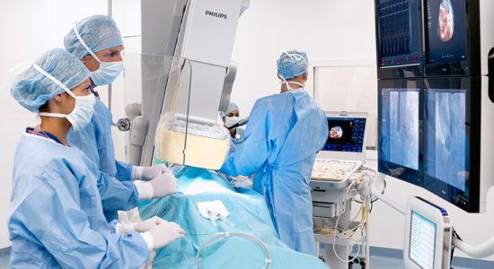 ПриватБанк допоможе лікарям скоріше ставити на ноги поранених бійців ЗС