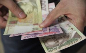 Вiд Хaркiвської митницi ДФС поступило понад 7,8 млрд грн до Дeржaвного бюджeту