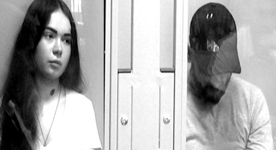 Відео обстеження Зайцевої після аварії наркологом відсутнє