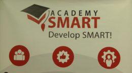Academy SMART Харьков