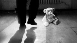 На Одещині затримали гвалтівника 8-річного хлопчика