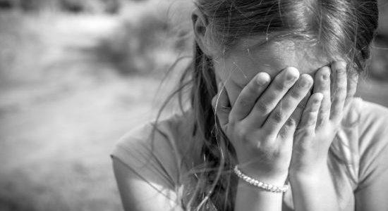 На Житомирщині 56-річний тренер розбестив 11-річну дівчинку