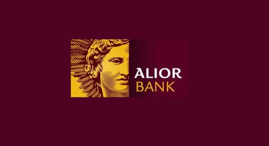 ПриватБанк та AliorBank відкрили можливість вигідних Swift переказів з Польщі в Україну