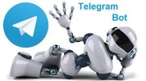 ПриватБанк інтегрував свою платіжну систему LiqPay в платіжні методи Telegram Payments, що дозволить українським компаніям приймати платежі за допомогою Apple Pay і банківських карток безпосередньо в ботах одного з найпопулярніших месенджерів – так просто, як на відео.   «Тепер бізнесу не потрібно витрачати час, ресурси, гроші на реалізацію сервісу з надання послуг в Інтернеті, – говорить член правління ПриватБанку Сергій Харітіч. – Продавати в смартфоні просто й легко – підключи свій магазин в LiqPay, створи бот у Telegram і приймай оплати».   Першими українськими телеграм-ботами, яким ПриватБанк інтегрував новий сервіс, стали найпопулярніший бот для бронювання та купівлі залізничних квитків @Railwaybot і легендарний сервіс моніторингу відкритих даних держреєстрів @Opendatabot.   За допомогою нових інструментів оплати користувачі @Railwaybot тепер можуть купувати квитки на поїзд просто в Telegram без переходу на веб-сторінки квиткового сервісу.   «Наші користувачі чекали цього великого оновлення сервісу, що приніс Apple Pay і Telegram Payments, які роблять користування продуктом приємнішим, простішим і зручнішим, адже вся процедура триває 30 секунд, – зазначив творець Railwaybot Антон Бібля. – Ми раді, що найбільший банк країни став нашим партнером».   Платежі в Telegram відкривають підприємцям і бізнесу простий доступ до всіх професійних сервісів @Opendatabot для захисту від рейдерських захоплень і контролю контрагентів. «Opendatabot дає простий доступ до відкритих державних даних і повідомлень про їх зміни для 140 000 користувачів Telegram, – зазначив творець @Opendatabot Олексій Іванкін. – Платежі в Telegram зроблять можливість доступу до наших професійних сервісів майже миттєвою».   Платіжний сервіс у Telegram доступний всім користувачам останньої версії месенджера.