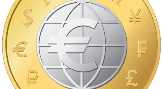 PrivatMoney розширює присутність в Європі