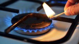В Україні газ подорожчає для населення на 23,5%