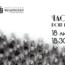 3 частину концертного курсу «Piano 119 • Гід по фортепіанній музиці XX-XXI ст.»