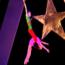 Харківські гімнасти збирали кошти для порятунку онкохворих дітей