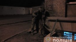 """Харківські школи """"замінували"""" невідомі"""
