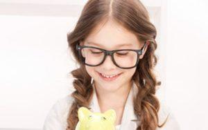 Клієнти ПриватБанку мають можливість забезпечити своїм дітям фінансове майбутнє