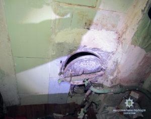 Підозрюваних, щодо отруєння 8 людей чадним газом, посадили під домашній арешт