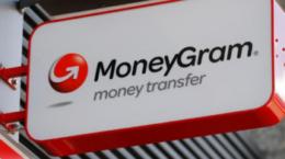 ПриватБанк доплачуватиме по 100 гривень клієнтам, які активно користуються для закордонних переказів коштів системою MoneyGram. Як повідомили в банку, такий кешбек діятиме з 15 листопада 2018 року до 15 лютого 2019 року для всіх, хто одержує або надсилає міжнародний переказ MoneyGram у ПриватБанку. Щоб отримати кешбек в акції від ПриватБанку та MoneyGram, надішліть або отримайте грошовий переказ MoneyGram на суму від 1500 грн через будь-який з каналів: Інтернет-банк Приват24, мобільний додаток Privat24, термінал самообслуговування або банкомат. Єдиною умовою акції «Cashback з переказами MoneyGram» є реєстрація на спеціальній сторінці банку.