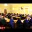 У Харківському апеляційному суді відбулась зустріч суддів