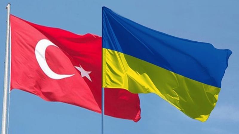 Україна та Туреччина об'єднаються для звільнення українських в'язнів Кремля