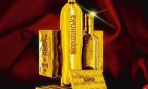 ПриватБанк став єдиним українським банком, який увійшов у топ-5 рейтингу найдорожчих українських брендів, опублікованого журналом «Новое время». Згідно з результатами дослідження, яке журнал проводить щорічно спільно з компанією MPP Consulting, бренд ПриватБанку в 2018 році посідає четверте місце в топ-100 найдорожчих національних торгових марок.   За останній рік сумарна вартість бренду ПриватБанку виросла на 12,3%. Загалом вітчизняні бренди за рік подорожчали майже на 8%. За даними рейтингу, також у 2018 році збільшилася загальна капіталізація торгових марок із сектору господарських товарів, а також e-commerce.   Методологія оцінки компанії MPP Consulting базується на фінансових результатах компаній – власників марок, а також факторів, що можуть впливати на вартість бренду, – географічне покриття продажів; технологічна складова; продукція, що випускається; інвестиційна привабливість галузі.