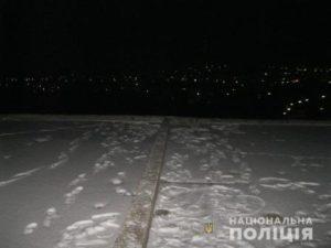 Відділ комунікації поліції Харківської області