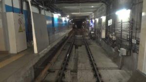 киев. метро, станция