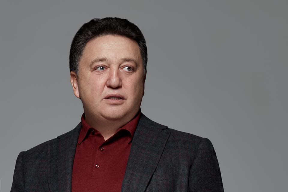 Kabmin po obrashcheniyu Aleksandra Fel'dmana napravil 10000000 na remont khar'kovskikh shkol i detsadov