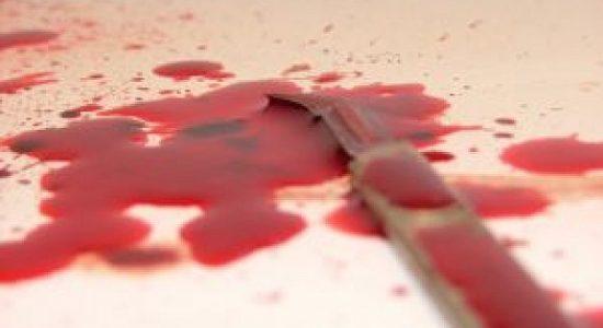 Криваве житло в Одесі: Чоловік вбив пенсіонерку за квартплату