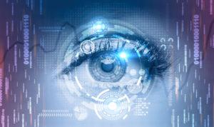 Нейромережа навчилася визначати вік людини по очах